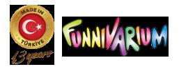 Funnivarium